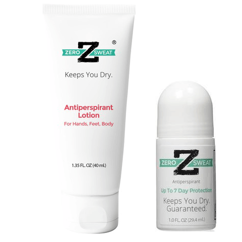 zerosweat-ap-lotion.png