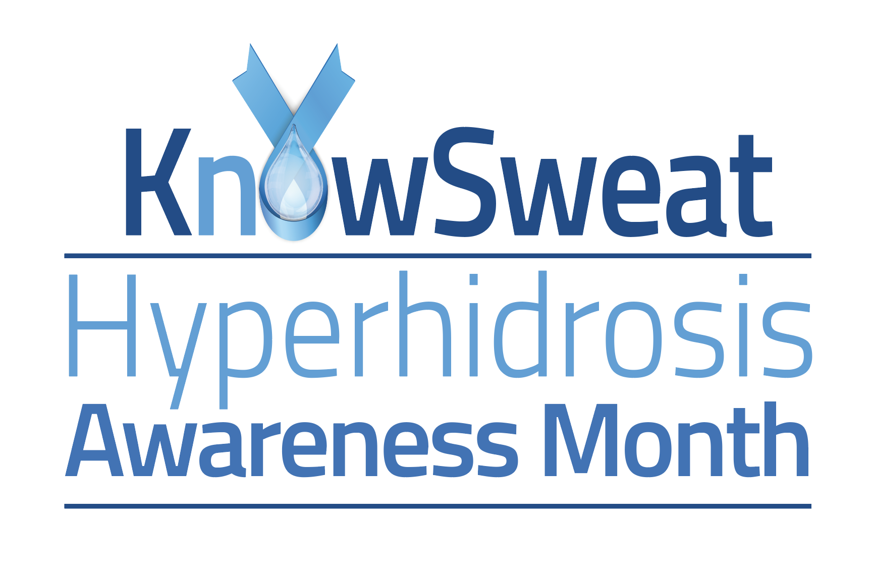 hh awareness month advocacy action and a brighter future