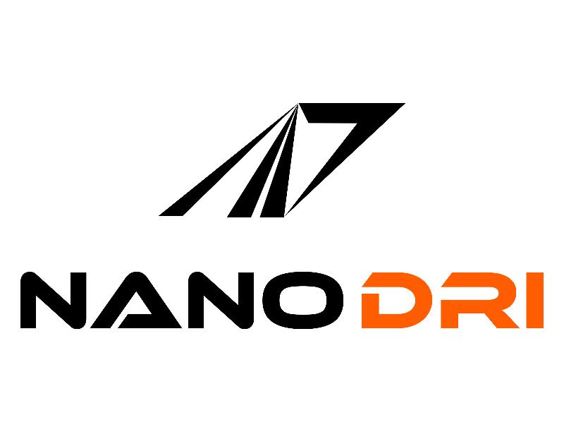 Nanotechnology deals with