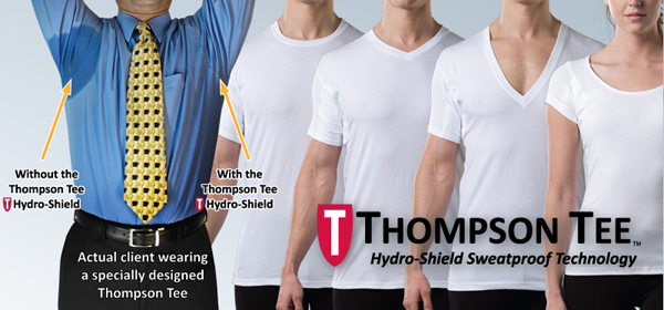 Thompson_Tee_image.jpg