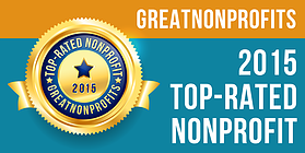 greatnonprofits